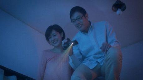 ビデオカメラ投影 (1).JPG