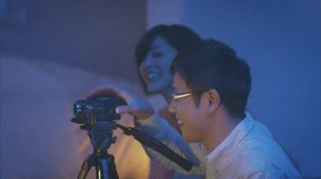 ビデオカメラ投影 (2).JPG